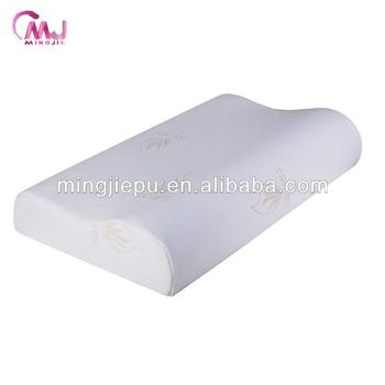 King Size Memory Foam Contour Husband Pillow Buy Memory Foam