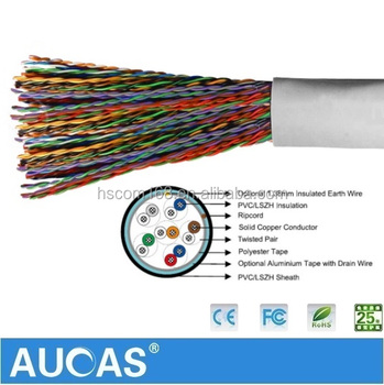 Pleasant High Quality Rj11 Telephone Cable Multipair Telephone Wires Cat3 Indoor Phone Cable Buy Phone Cable Telephone Wires Rj11 Telephone Cable Product On Wiring Digital Resources Indicompassionincorg