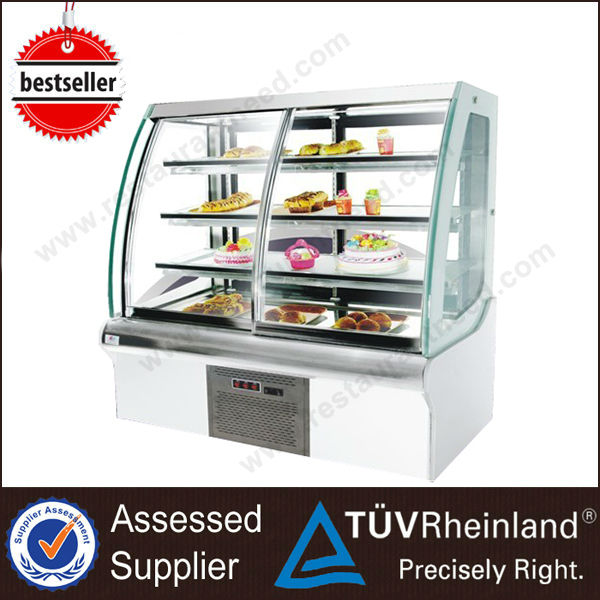 fridge front fridge front suppliers and manufacturers at alibabacom - Commercial Refrigerator For Sale