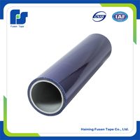 cheap transparent window film glass film suppliers