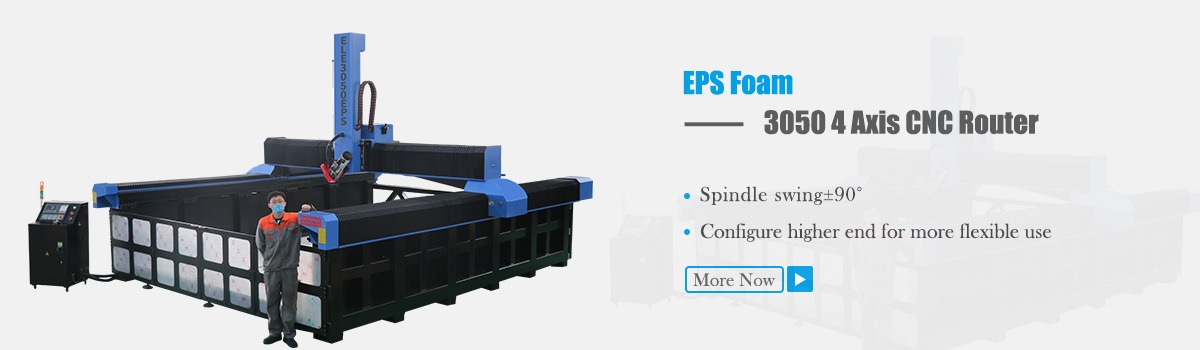 huge discount 81c80 46123 Jinan Blue Elephant CNC Machinery Co., Ltd. - CNC Engraving Machine, CNC  Router (Advertising