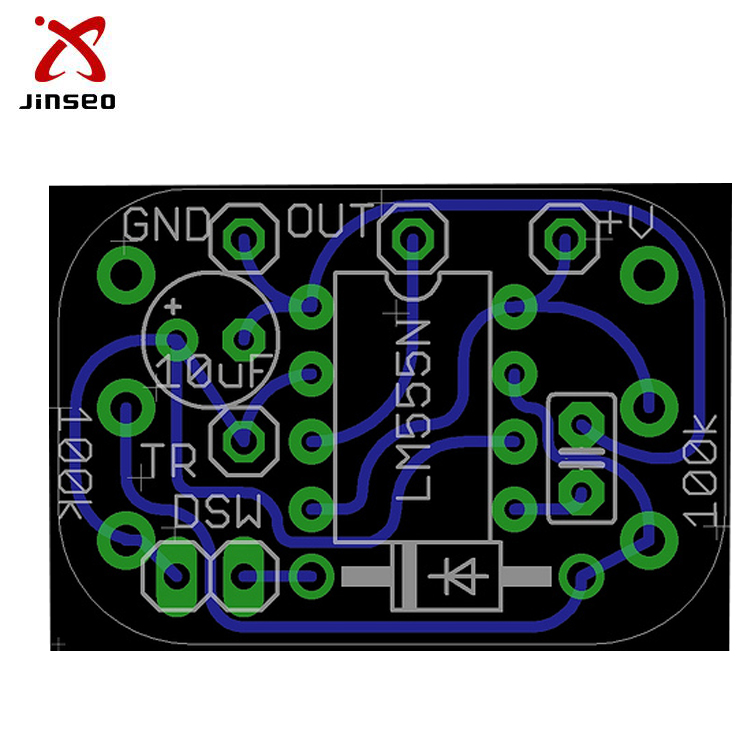 Eagle Free Pcb, Eagle Free Pcb Suppliers and Manufacturers at ...