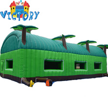 commercial rental house china outdoor beach garage wedding large car event cube party price camping inflatable tent