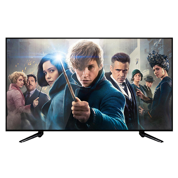 Android television Slim Flat LCD 32 inch Lowest Price LED <strong>TV</strong> 42, Wifi Smart Flat Screen Cheap LED LCD <strong>TV</strong>