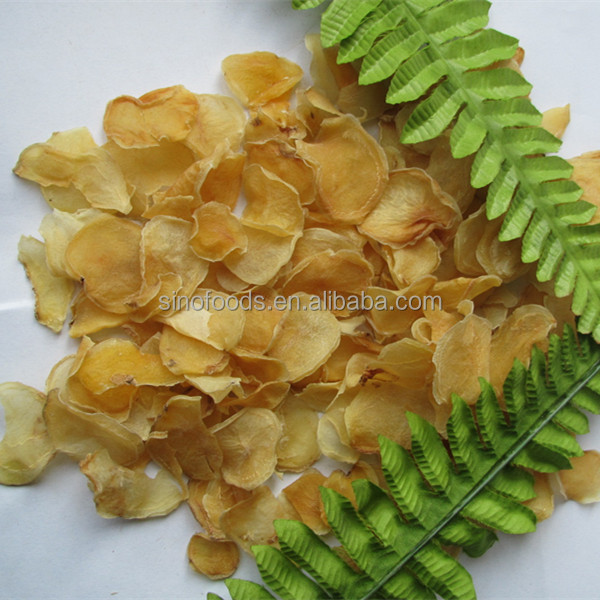 Bright Color Best Selling Dehydrated Potato Flakes Ad Potato Ring ...