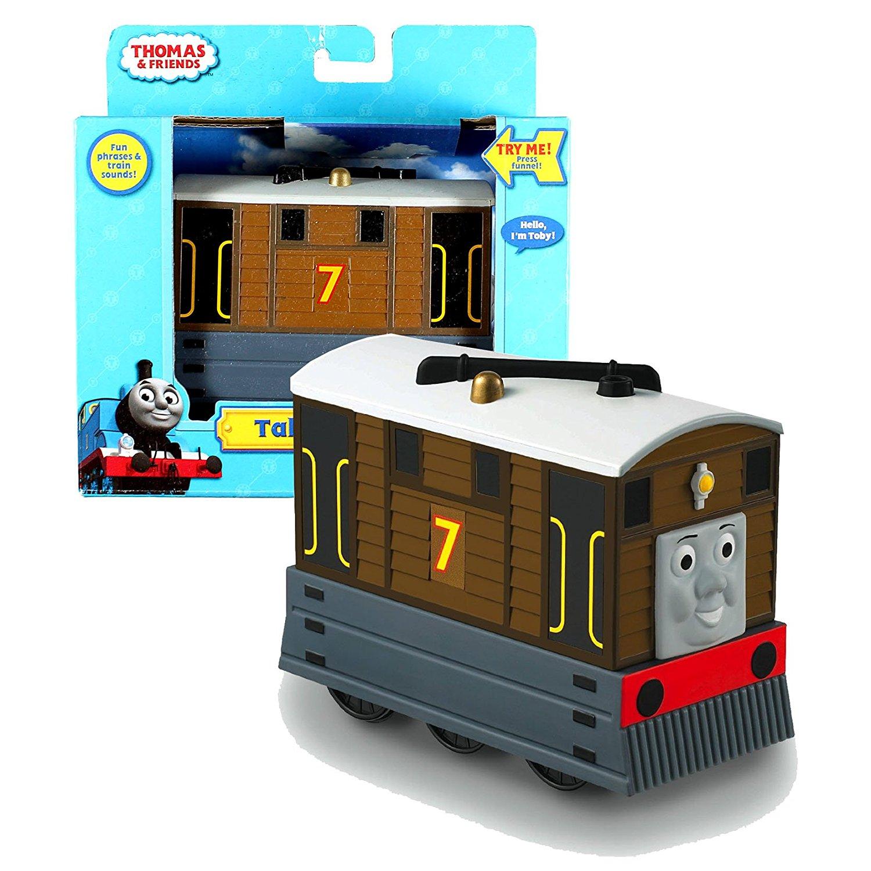 Cheap Fun Train Price, find Fun Train Price deals on line at