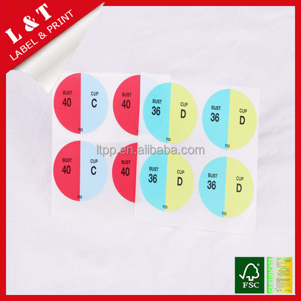 hanger labels hanger labels suppliers and manufacturers at alibaba com