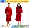 Factory Supplier 2015 New Fashion 100% cotton Bathrobe