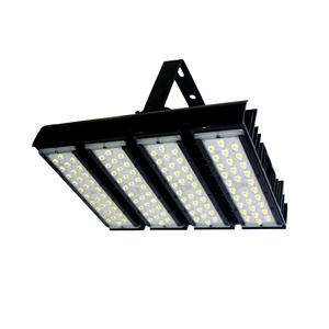 Shenzhen factory EXW price High lumen and high power outdoor/indoor use led flood light