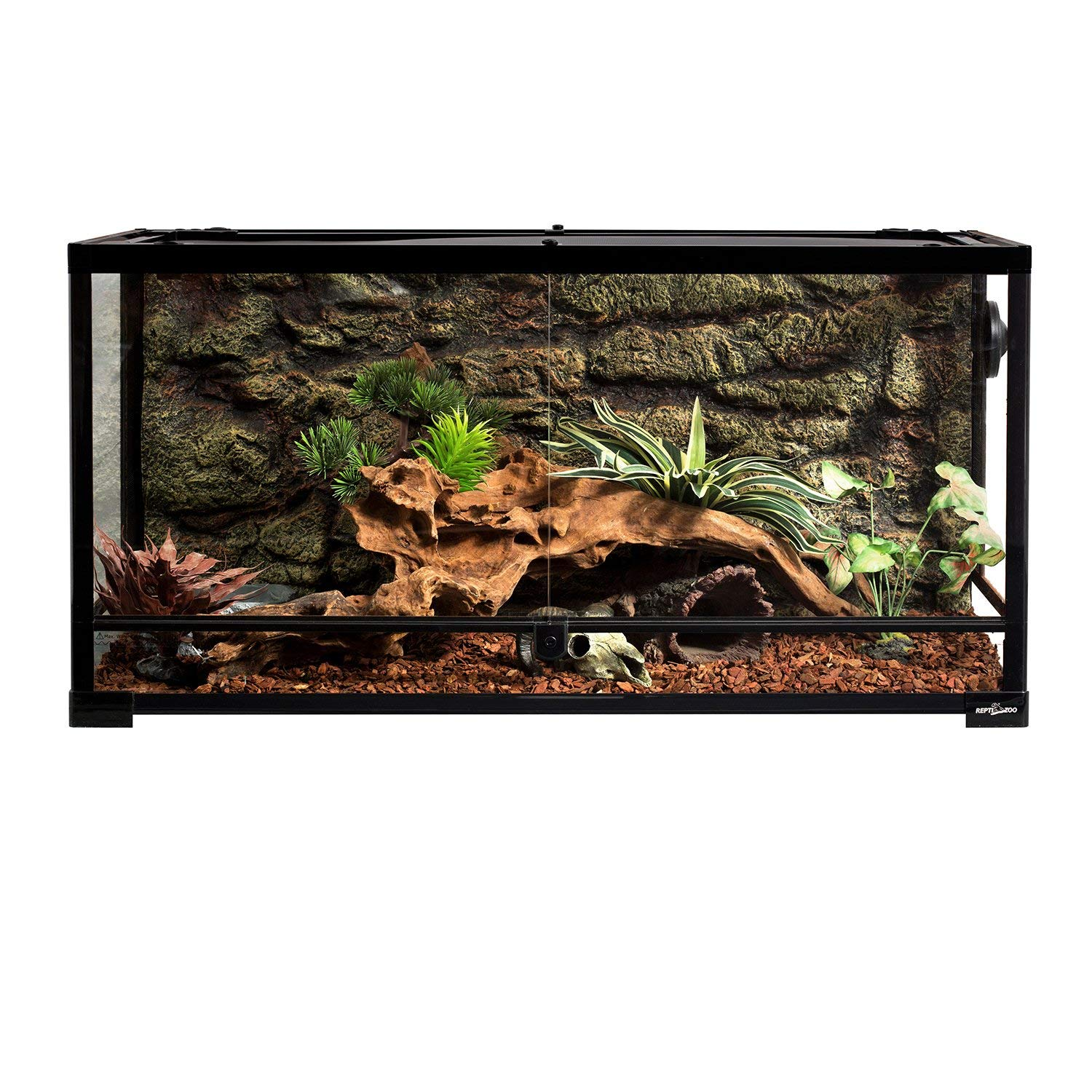Cheap Diy Reptile Glass Terrarium Find Diy Reptile Glass Terrarium Deals On Line At Alibaba Com