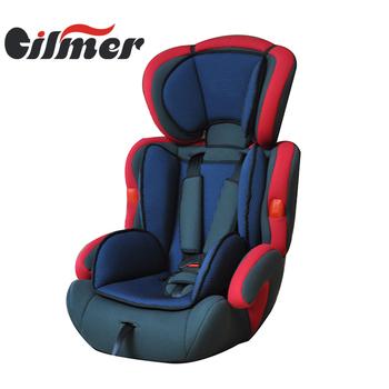 ECER44 04 Be Suitable 9 36KG Baby Car Seats Recaro