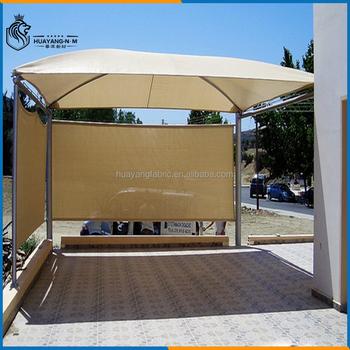outdoor personal sun shade sailbalcony shade sailssail shade - Sun Shade Sail