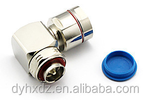 Din 716 male right angle 90 degree connector adapter for 78 cable din 716 male right angle 90 degree connector adapter for 78 cable publicscrutiny Image collections