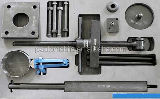 Original China Truck Service Tools with Cheap Price