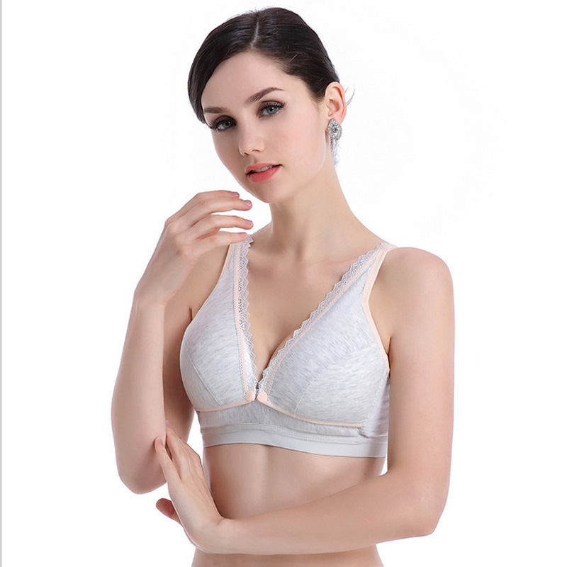 87403e4bb China nursing underwear wholesale 🇨🇳 - Alibaba