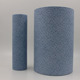 Nonwoven Perforated Roll of cellulose/Polypropylene jumbo roll industrial wipes