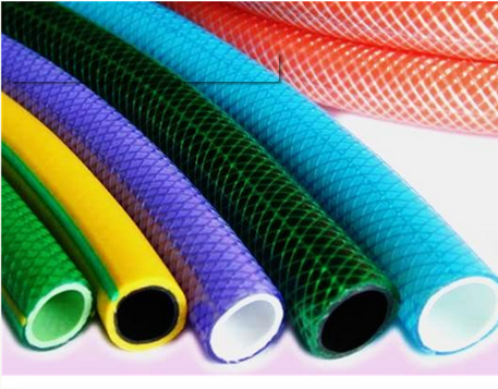 pvc garden pipe water <strong>tube</strong>,all kinds of pvc water hose
