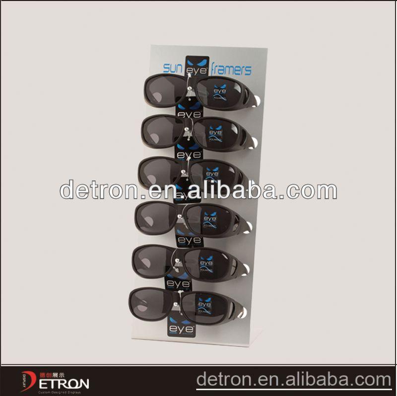ray ban glasses quality  quality rayban sunglasses, quality rayban sunglasses suppliers and manufacturers at alibaba