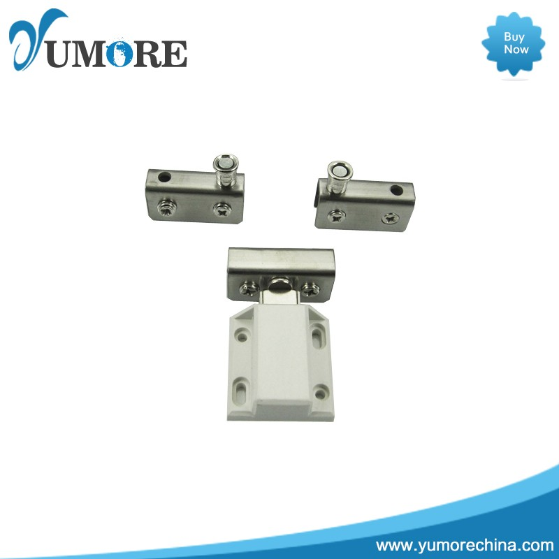 Magnetic Window Stopper, Magnetic Window Stopper Suppliers And  Manufacturers At Alibaba.com