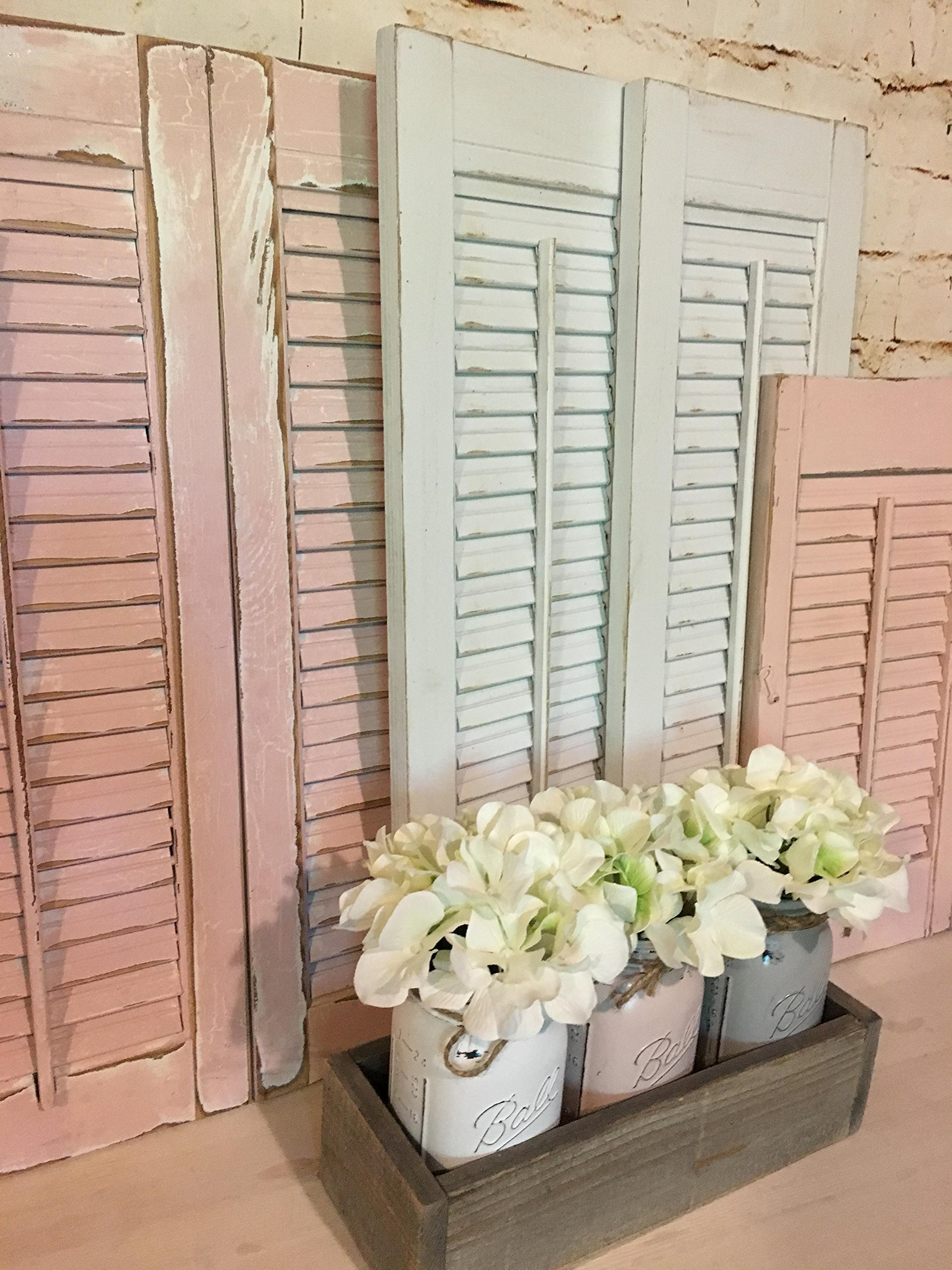 Cheap Shutters Price Find Shutters Price Deals On Line At