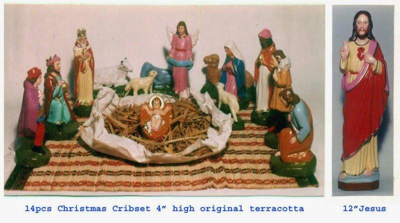 Christmas Set.Christmas Crib Set Buy Christmas Nativity Set Product On Alibaba Com