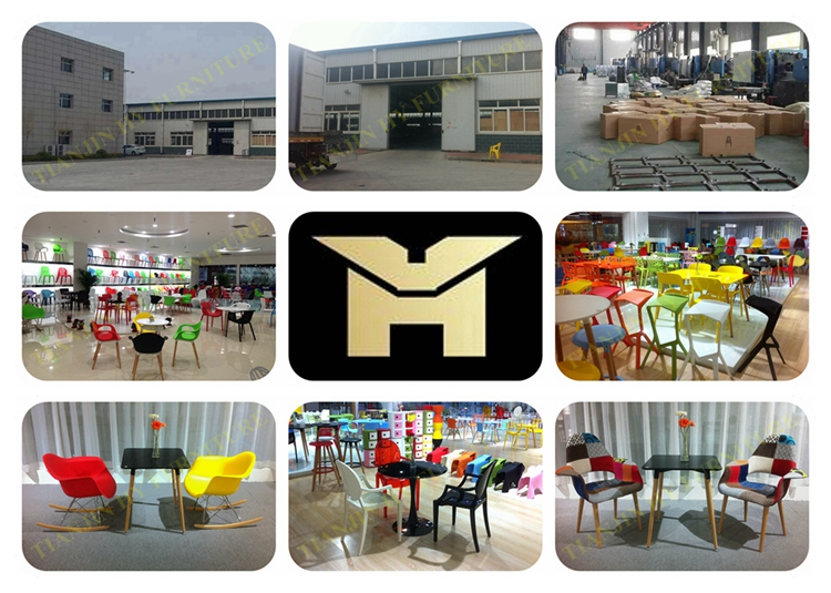 Wholesale high quality plastic chairs for dining room HYH A304Wholesale High Quality Plastic Chairs For Dining Room Hyh a304  . Plastic Chairs Wholesale. Home Design Ideas