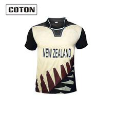 2018 manufacture customized new model national best design colors name men cricket team jersey