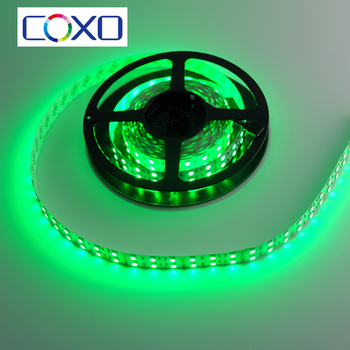 Best Quality Flex Led Strip Lights To Canada Australia Uk