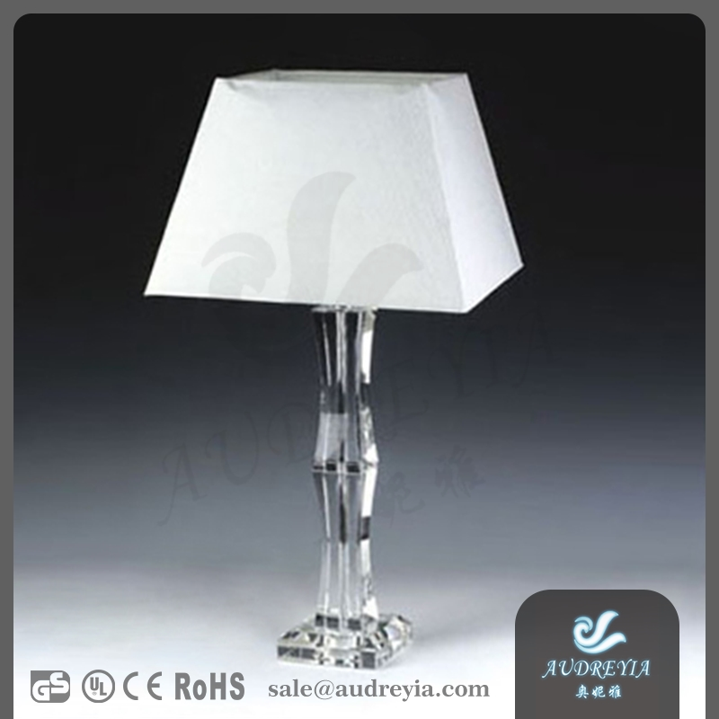 Antique crystal table lamp antique crystal table lamp suppliers and antique crystal table lamp antique crystal table lamp suppliers and manufacturers at alibaba mozeypictures Gallery