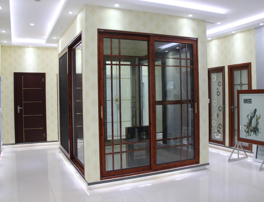 Door grills philippines collection folding glass door for Sliding main door