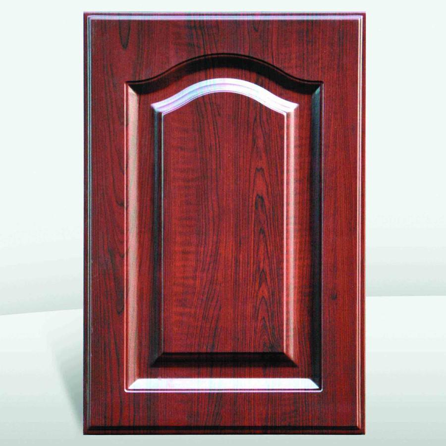 European Kitchen Cabinet Doors: European Style Pvc Kitchen Cabinet Door