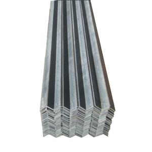 Galvanized Angle Iron Prices, Wholesale & Suppliers - Alibaba