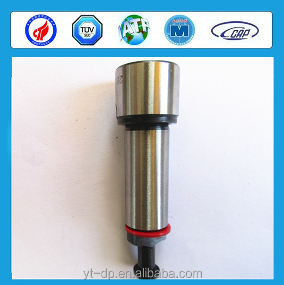 Diesel Fuel Injection Pump Plunger Delivery Valve Nozzle MTZ-80 for Russia model
