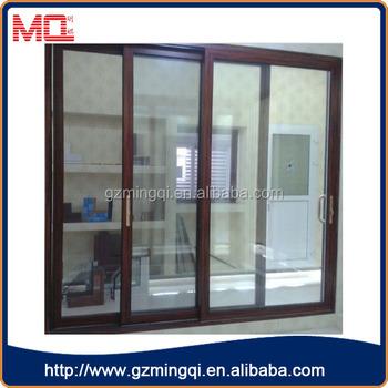 Aluminium glass entry doors large sliding glass doors view aluminium glass entry doors large sliding glass doors planetlyrics Gallery