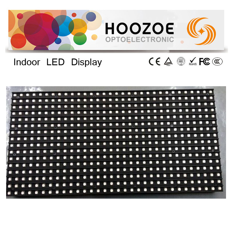 2017 professional commercial advertising P8 outdoor SMD led display/led screen for fixed installation with high brightness and g
