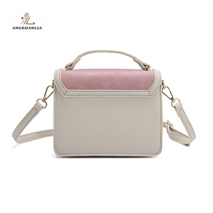 c8449dc75b1e China L Handbags