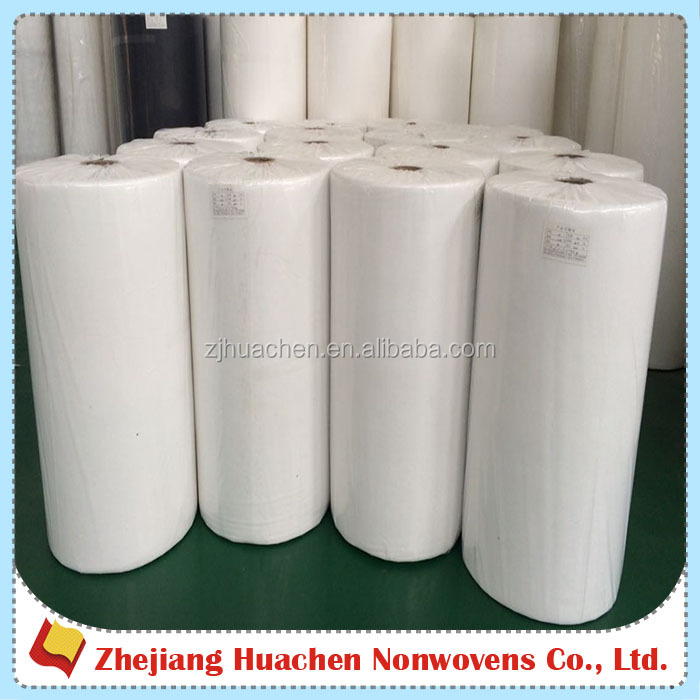 non woven fabric filling material pp nonwoven fabric
