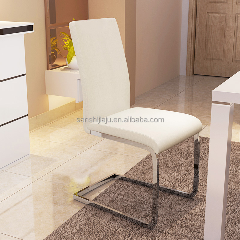 Home Loft Concept Furniture, Home Loft Concept Furniture Suppliers And  Manufacturers At Alibaba.com
