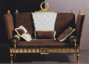 Phenomenal Ad1302 Italian Style Wooden Hotel Sofa Chair Luxury Antique Palace Sofa Buy Wooden Hotel Sofa Chair Antique Palace Sofa Product On Alibaba Com Machost Co Dining Chair Design Ideas Machostcouk