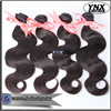 /product-detail/high-quality-can-be-dyed-color-remy-human-cambodian-body-wave-hair-60058772284.html
