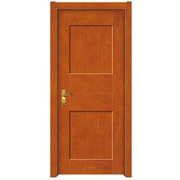 Prefab Homes New Mechanical Modern Safety Door Design