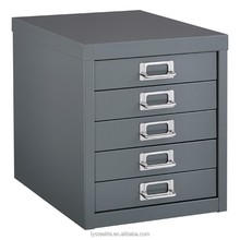 Superieur Multi Drawer File Cabinets, Multi Drawer File Cabinets Suppliers And  Manufacturers At Alibaba.com