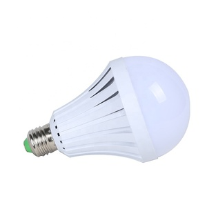 Fast Delivery Capacity Emergency Light Led Bulb