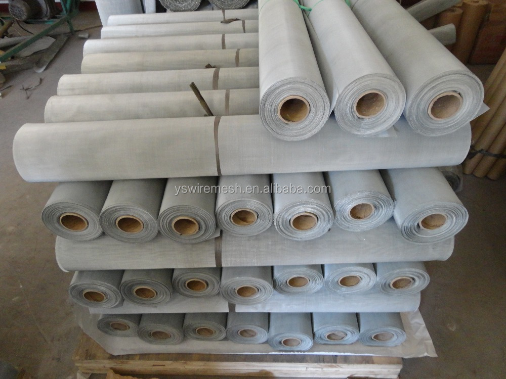 privacy window screen mesh privacy window screen mesh suppliers and at alibabacom