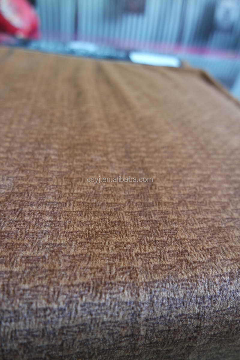 The Most Popular First Choice 3d embossed velvet upholstery fabrics