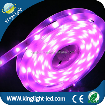 Led strip 5050 cove light rope light ceiling light warm white 5 led strip 5050 cove light rope light ceiling light warm white 5 metre mozeypictures Gallery