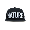 custom wholesale 3d embroidery snapback hat and cap