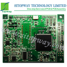 Led tv pcb devre üreticisi <span class=keywords><strong>pcba</strong></span> meclisi