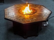 Tavolo Esterno Con Piastrelle : Promozione buca per il fuoco con tavolo shopping online per buca