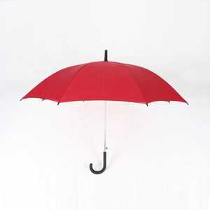 040d2ccd1cdea Private Label Umbrella, Private Label Umbrella Suppliers and Manufacturers  at Alibaba.com
